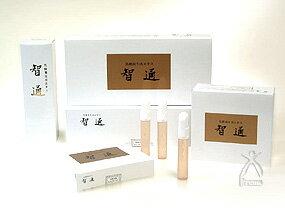 智通(ちつう) 300ml(10ml×30本)
