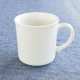 森修焼(しんしゅうやき) フラワーオブライフ マグカップ 白 W85×H90mm 容量:300ml(満水時)