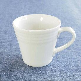 森修焼(しんしゅうやき) フラワーオブライフ ナチュラルマグカップ W90×H85mm 容量:280ml(満水時)