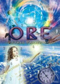 心靈的振動 CD OBE 星光投影.