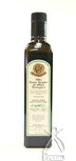 Orzo, olive oil サンニータエキストラバージン 440 g