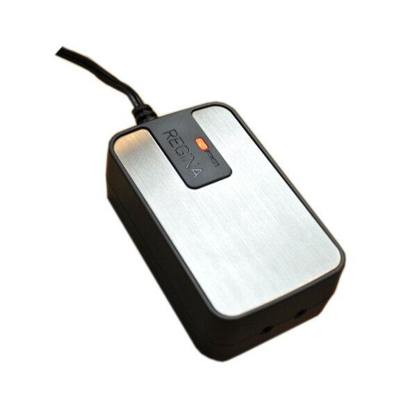 電磁波除去装置 プラグインアース エルマクリーン2(本体のみ)|電磁波 除去 除去装置 電磁波グッズ エルマクリーン 電磁波防止器 防止器