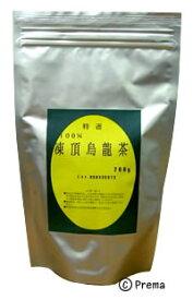 中嶋生薬の凍頂烏龍茶 200g