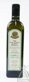 アサクラ こだわりのオリーブオイル 「オルチョ・サンニータ」 エキストラバージンオリーブオイル 660g