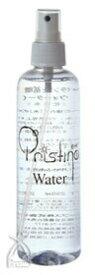 オーブスの記憶水 プリスティーンウォーター ボディウォーター(化粧水) 250ml