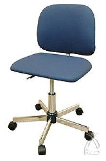 kyoto uzumasa shizenmura posture correction chair quot zen