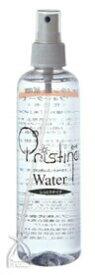 オーブスの記憶水 プリスティーンウォーター ボディウォーターしっとりタイプ(化粧水) 250ml