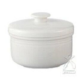 森修焼 旨陶福鍋(小) (玄米2合炊) 直径145×高さ108(mm)