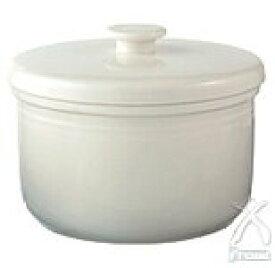 森修焼 旨陶福鍋(大) (玄米3合炊) 直径180×高さ130(mm)