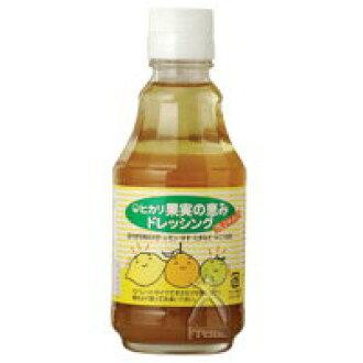 Hikari grace dressing for fruit 200 ml