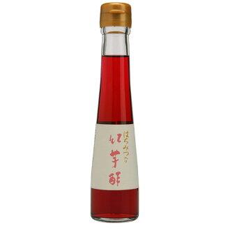 Be iio honey Red Potato vinegar 120ml×15 book