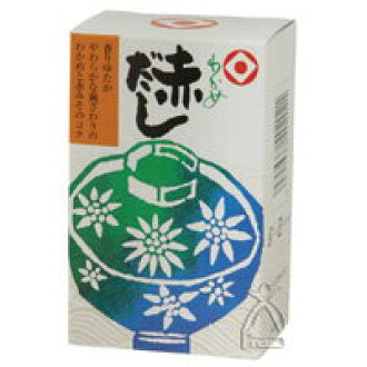 Be Eclipse miso soup miso soup 9 g x 6 bags