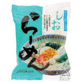 Sakurai salt ramen 99 g