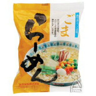 Be Sakurai Sesame ramen 100 g