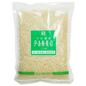 【決算セール】ムソー   国産有機小麦粉使用天然酵母パン粉 150g