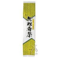 ムソー 無双番茶(三年番茶) 180g