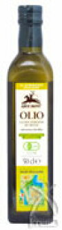 Alce Nero Olive Oil (Large) 500ml