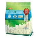 オーサワ みたけ食品 有機麦茶 360g(20g×18袋)