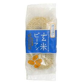 ヤムヤムジャパン 玄米ビーフン 120g(40g×3個)