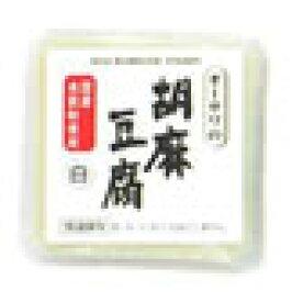 オーサワの胡麻豆腐 白 100g