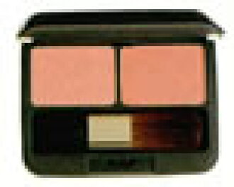 LIMA NATURAL Cheek Glow C210/Pinks 5.4g