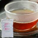 プレマシャンティ 水田ごぼう茶(80g)