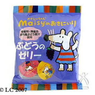 Jelly (*8 23 g) of six bags of Sokensha set May sea grapes