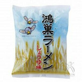 Konosu noodle sauce (103 g)