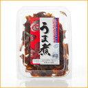 淡路島特産 茎わかめ うま煮(240g)