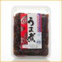 淡路島特産 茎わかめ うま煮(500g)