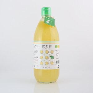飲む酢 すだち(600ml)
