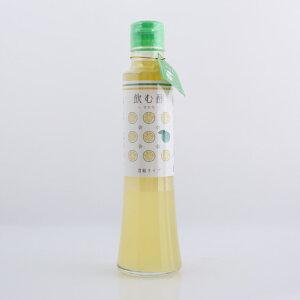 飲む酢 すだち(200ml)