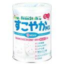 ビーンスターク すこやかM1 大缶800g[ベビー ミルク]