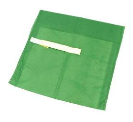 幸和製作所 EXC04−GR使いすて紙バッグ15枚入[幸和製作所 紙バッグ]