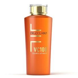 ドクターシーラボ VC100 エッセンスローションEX 150ml[ドクターシーラボ VC100 化粧水] (特)