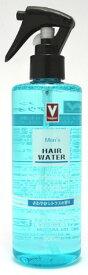 Vサポート メンズヘアウォーター本体 300ml[スタイリング剤] (毎)
