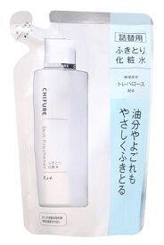 ちふれ ふきとり化粧水N 詰替用 150mL[ちふれ 化粧水]