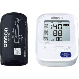 オムロン 上腕式血圧計 HCR−7106(1台)[オムロン 血圧計] (特)