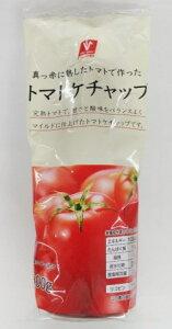 バローセレクト トマトケチャップ 500g[トマトケチャップ]