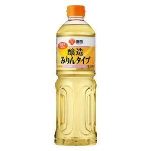 ●【在庫限り】【賞味期限:2022.7.8】盛田 醸造みりんタイプ 1L[醸造みりん]