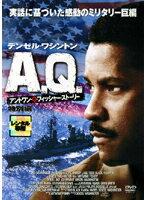 【中古】A.Q./アントワン・Q・フィッシャー 特別編 b19461/FXBR-23786【中古DVDレンタル専用】