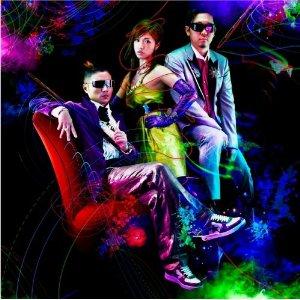 【新品】Love Song c311/%9m-flo/RZCD-45454【新品CDS】