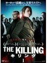 【中古】●THE KILLING キリング 全10巻セットs6928/ASBX-5616-5625【中古DVDレンタル専用】