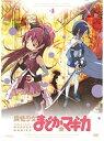 【中古】魔法少女まどか☆マギカ 4 b10378/ANMB-9127【中古DVDレンタル専用】