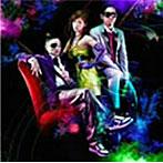 【中古】【未開封】Love Song c373/m-flo/RZCD45454【新古CDS】