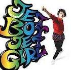 【新品】JET BOY JET GIRL(初回生産限定盤)(DVD付) c398/高橋瞳/SRCL-6612-3【新品CDS】