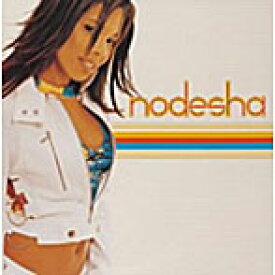 【新品】ノディーシャ(期間限定) c464/ノディーシャ/BVCA-24013【新品CD】