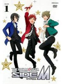 【中古】アイドルマスター SideM 全7巻セット s15578 【レンタル専用DVD】