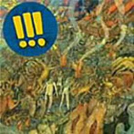 【中古】Myth Takes / !!!(チック・チック・チック) c1252【中古CD】