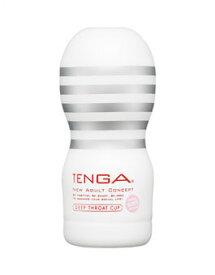 TENGA(テンガ) ディープスロートカップ スペシャルソフトエディション TOC-201S